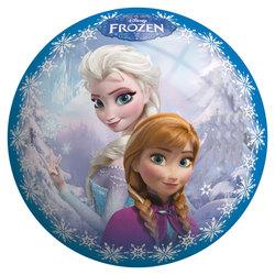 Ballon 23cm La Reine des Neiges 2