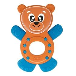 Hochet l'ours Ben