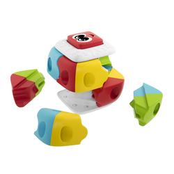 Q-Bricks 2 en 1