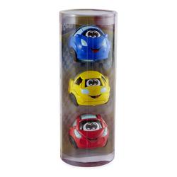 Véhicules Turbo Ball