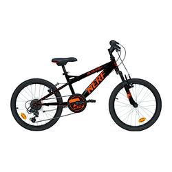 Vélo Nerf 20 pouces
