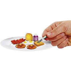 Totally Tiny - Set Fun avec Food