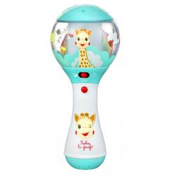 Hochet Shake Shake Sophie la Girafe