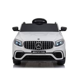 Véhicule électrique Mercedes GLC 12V