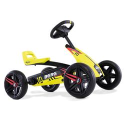 Kart à pédales Buzzy Aero