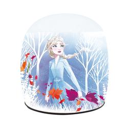 Lanterne gonflable La Reine des Neiges 2