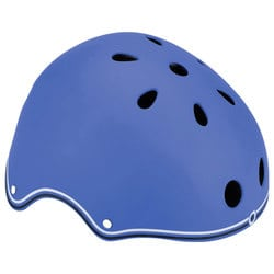 Casque Junior Navy Blue XS/S