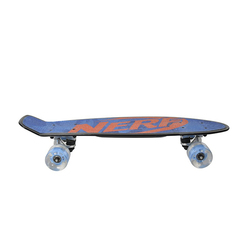 Skateboard Nerf Vintage