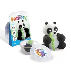 Patarev Panda