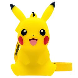 Figurine lumineuse Pikachu