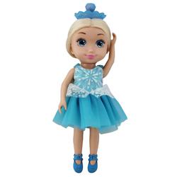 Poupée Ballerina Dreamer 25 cm