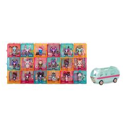 LOL Surprise - Tiny Toys
