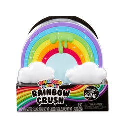 Poopsie Rainbow Cruch en assortiment