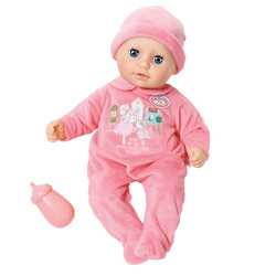 Poupon Baby Annabell 36 cm