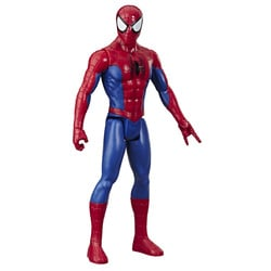 Figurine Spiderman Titan Hero Series 30 cm