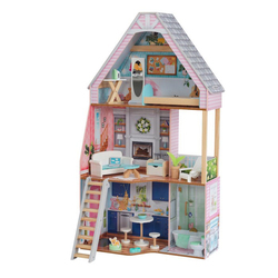 Maison de poupée Mathilda