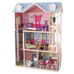 Maison de poupée Dreamy