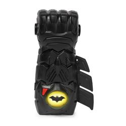 Gant à fonction Batman intéractif