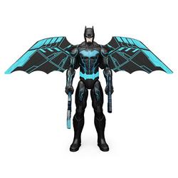 Figurine Batman deluxe  30 cm
