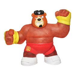 Figurine Goo Jit Zu