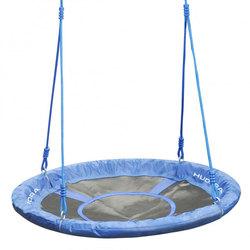 Balançoire de nid Swing diamètre 90 cm