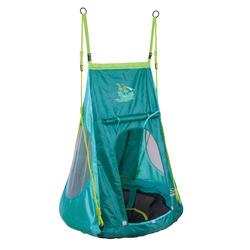 Balançoire nid tente Swing