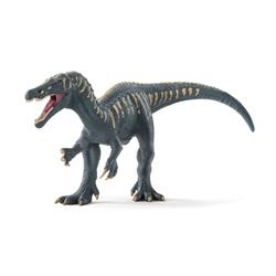 Dinosaure Baryonyx
