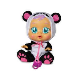 Pack Cry Babies Panda et son pyjama