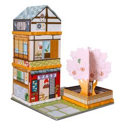 Maison à construire Sakura Dori
