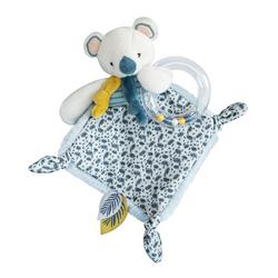 Doudou Hochet Koala