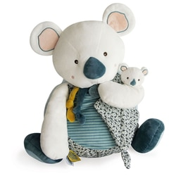 Doudou range pyjama Koala