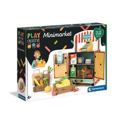 Kit Mini Marché - Play For Future