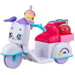 Scooter Kindi K