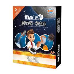 Mini Lab Espace