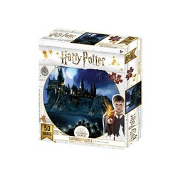 Puzzle Harry Potter 300 pièces
