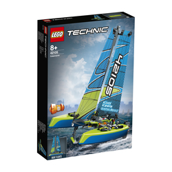 42105 - LEGO® Technic Catamaran