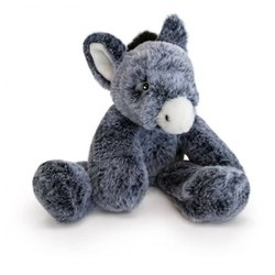 Peluche ane sweety mousse