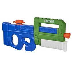 Pistolet à eau Nerf Super Soaker - Fortnite Compact SMG
