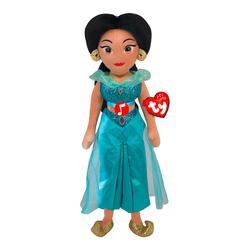 Peluche Jasmine 40 cm