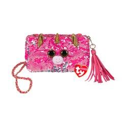 Pochette Fantasia la licorne - Ty fashion
