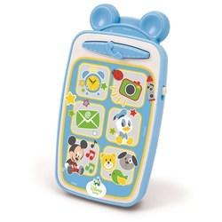 Smartphone d'éveil Mickey