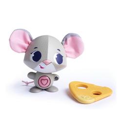 Jouet interactif Wonder Buddies - Coco la souris
