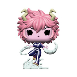 Figurine Funko POP My Hero Academia - Mina Ashido