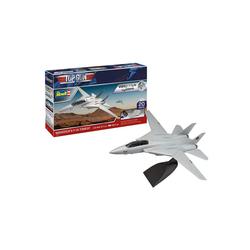 Model Set F-14 Tomcat Top Gun