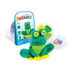 Patarev grenouille