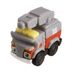 Mini véhicule à friction Rev & Roll