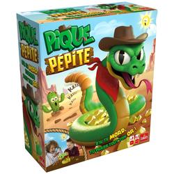 Pique Pépite