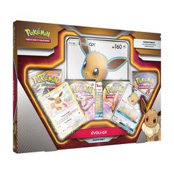 Pokémon coffret exclu Noël 2020