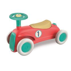 Porteur Ma première voiture - Play For Future