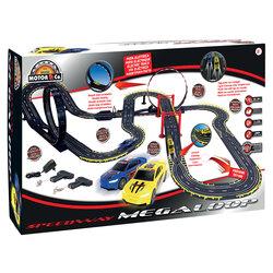 Circuit Speedway megaloop